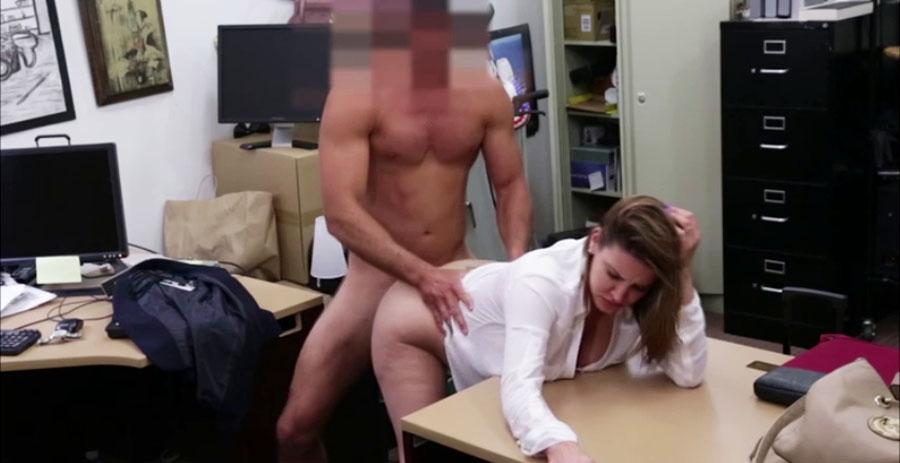 porno-biznes-action